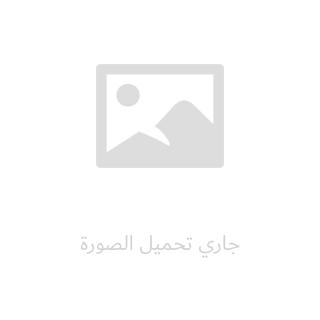 إستكانة إستكانات بورميلو | مقاس (22) 170مل